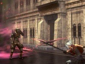 悲剧 中国预购《最终幻想:零式HD》PC版被强退款
