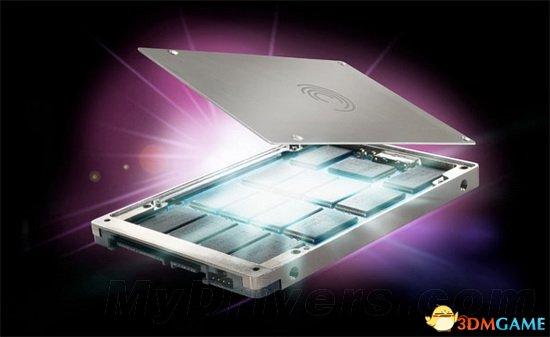 <b>正在全面替代机械硬盘 SSD固态硬盘时代即将来临</b>