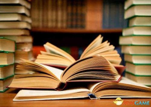 <b>纸书败给手机等设备 我国去年人均读纸书仅4.56本</b>