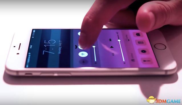 圈内人士预计 iPhone 6s难以提振销量 没杀手功能