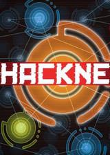 黑客网络 v5.069升级档+未加密补丁[BAT]