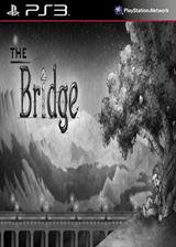 桥 PSN版