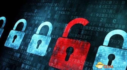 意黑客公司被黑:整个黑客界的技术水平前进了两年