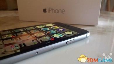 苹果iphone召回因摄像头故障:教应如何识别故障机