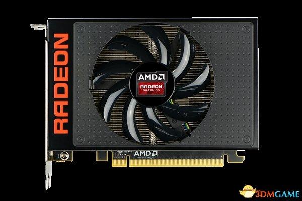 AMD神级新卡R9 Nano正式发布 首发价格为649美元