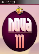 诺瓦111 PSN版