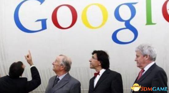 <b>不可思议!研究称谷歌已经具备操纵美国大选能力</b>