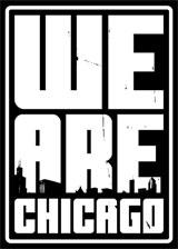我们是芝加哥 英文免安装版