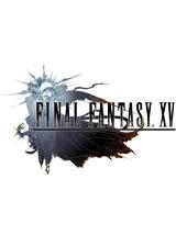 最终幻想15 游戏截图