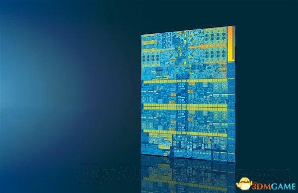 深入骨髓的大变革!Intel Skylake架构完全解析