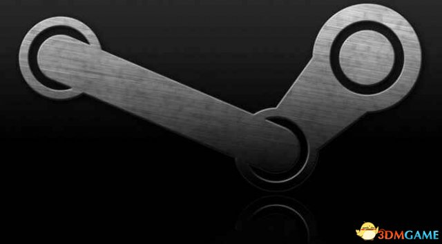 PC游戏威武霸气 Steam平台八月卖出6000万份游戏