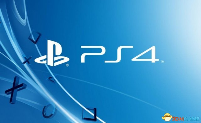 PS4全新3.0固件正式公布 用户网络存储提升至10G