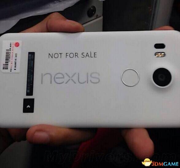 新Nexus系手机以及谷歌Android 6.0发布时间确定
