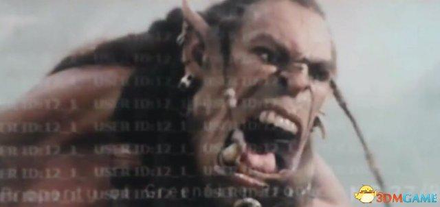 《魔兽世界》导演回应预告片泄露 好戏还在后面