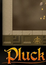 Pluck 英文免安装版