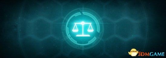 《星际争霸2:虚空之遗》BETA版平衡性调整更新