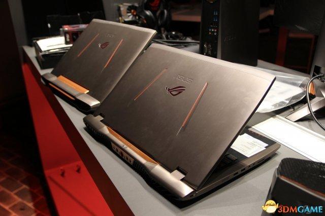 游戏笔记本救星!GTX 990M规格曝光、媲美GTX980