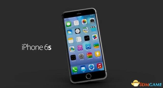 "iPhone 6s或迎来""倒退式升级"":变大变重续航缩短"
