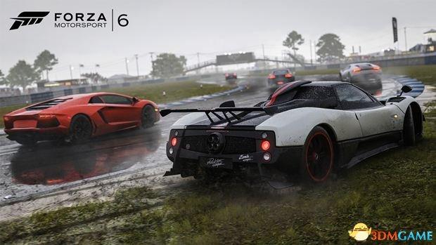 微软Xbox One低开高走 超多3A级大作即将凶猛来袭