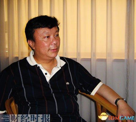 """学者朱大可:30年后 """"丑陋的中国人""""依然丑陋"""