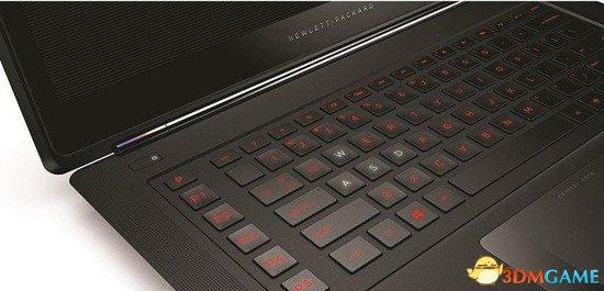 <b>PC不死!中国厂商纷纷推新品并表示看好游戏玩家</b>