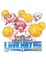 圣灵之心3:加强版 游戏截图