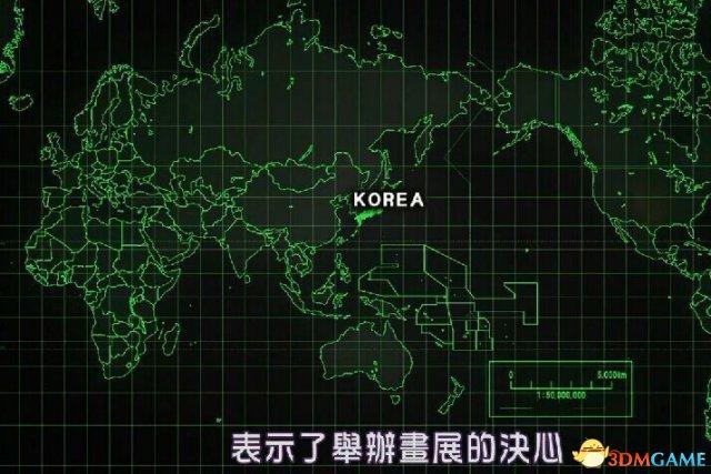 <b>韩网民称日本动漫依赖韩国外包 韩日断交铁定玩完</b>