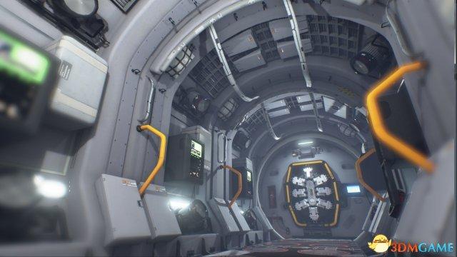 《杀戮地带:暗影坠落》虚幻4引擎重制场景一览