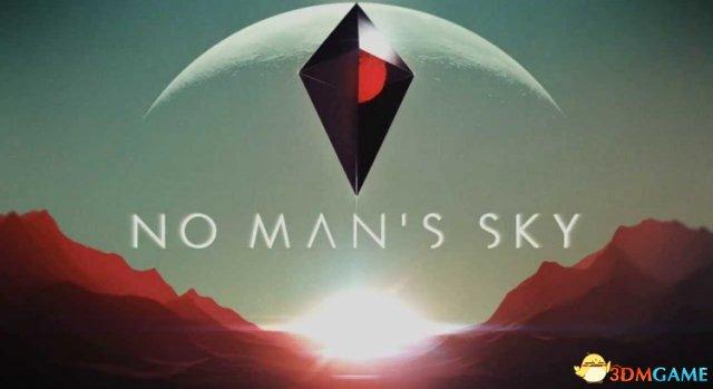 《无人之空》可能因索尼墨菲斯VR眼镜延期发售