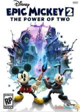 传奇米老鼠2:双重力量 GOD版