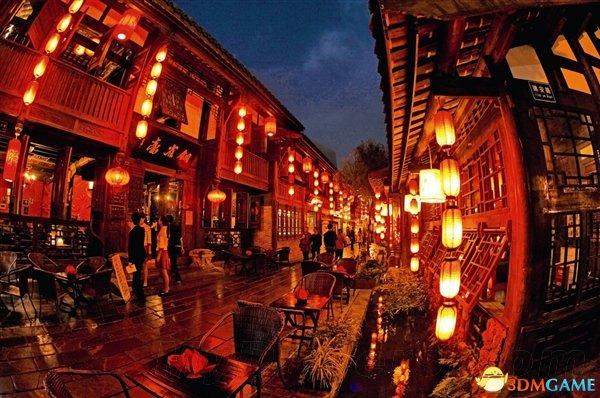 <b>2019年中国内地最佳城市排名 前十名居然没有北京</b>