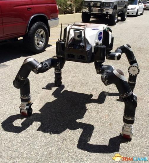 人工智能或将毁灭人类?想法夸张但须持谨慎态度