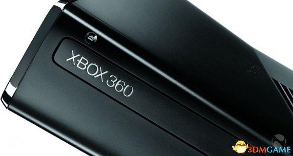 微软福利 Xbox 360迎来系统更新并附赠2GB云存储