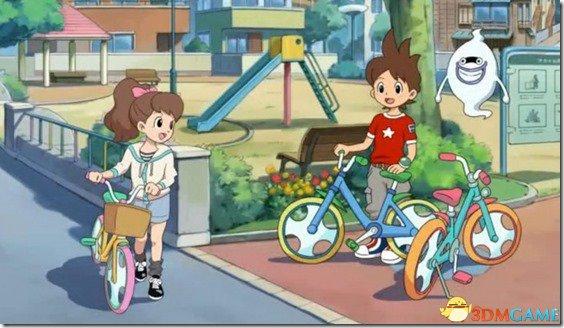 2011年日本游戏大赏得奖游戏名单,大赏得奖的是