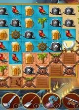 失落的悬赏:海贼的冒险 英文硬盘版