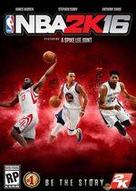 NBA2K16 OST原声音乐[28P]