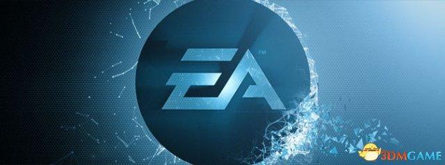 怒删党福音 EA问卷调查意向推出PC游戏月租服务