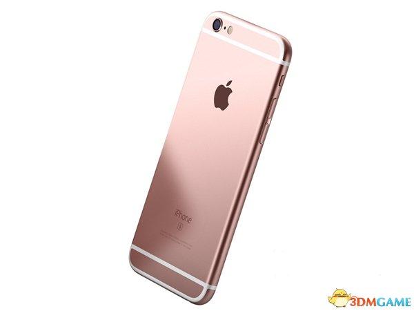 不给女友买iPhone 6S 悲催男子半夜被赶出了家门