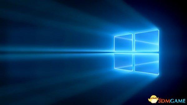 调查表明Windows 10挽救PC市场需要至少2年时间