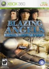 炽天使:二战空骑兵 全区ISO版
