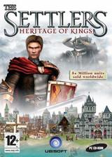 工人物语5:帝王之路 英文硬盘版