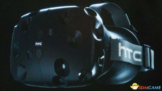<b>Valve:若VR技术让玩家感到不适 必是开发者的锅</b>