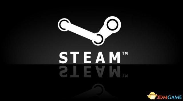Steam报告出炉:九月份共售出超过7000万份游戏