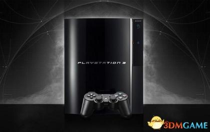 PS3迎来终结 索尼确认不再向新西兰零售商发货