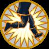 魔法门之英雄无敌7 全兵种图鉴一览 六大种族详解