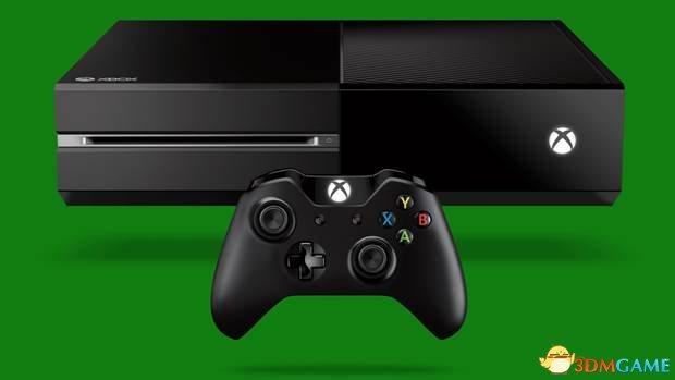 微软高层:向下兼容会令不少旧世代玩家入手新XB1
