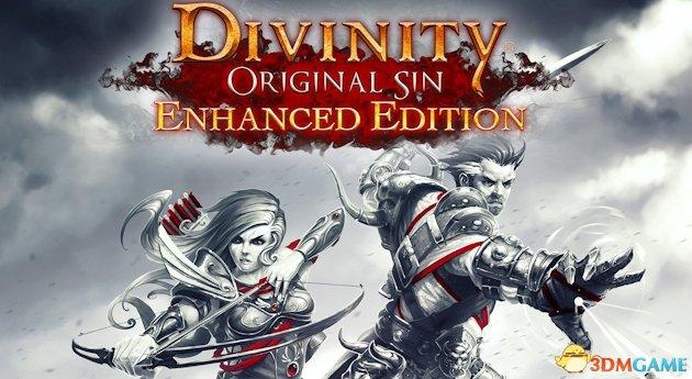 加强版确认10月27日发售,加强版新预告