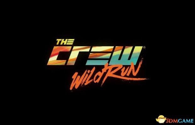"""《酷飙车神》DLC""""Wild Run""""封测版10月15日开始"""