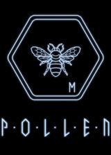 花粉计划 游戏截图