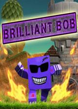 杰出的鲍勃 游戏截图